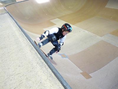 skateboardparkDec08 192
