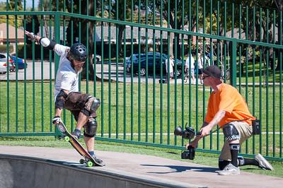 Skateboarding-5137