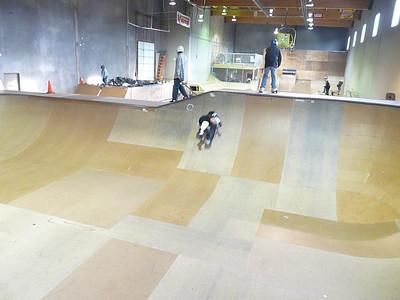 skateboardparkDec08 197