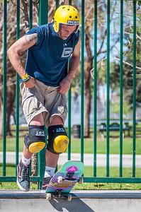 Skateboarding-5127