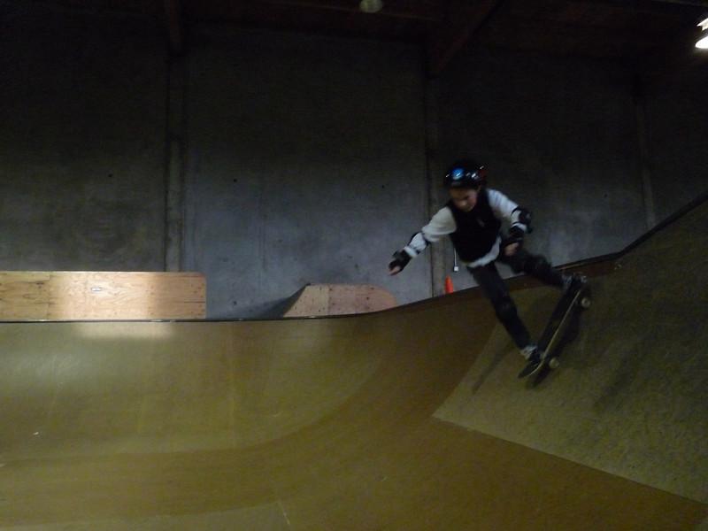 skateboardparkDec08 212