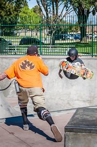Skateboarding-5142-2
