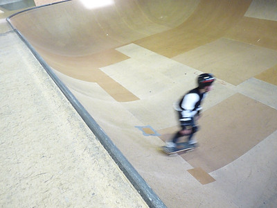 skateboardparkDec08 196