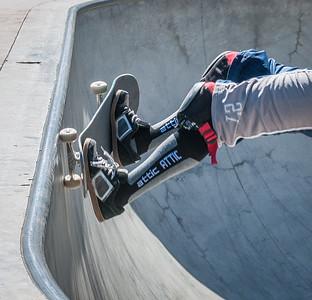 Skateboarding-5227