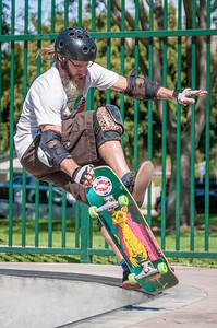 Skateboarding-5134