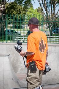 Skateboarding-5140