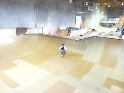 skateboardparkDec08 186