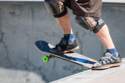Skateboarding-5178
