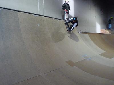 skateboardparkDec08 213