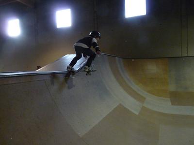 skateboardparkDec08 206