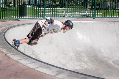 Skateboarding-5107