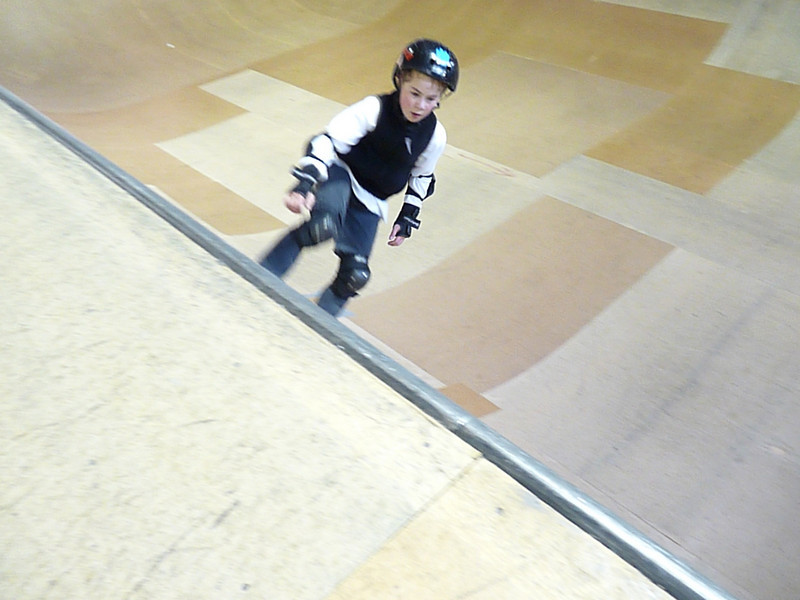 skateboardparkDec08 202
