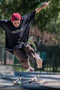 Skateboarding-5071-NIK