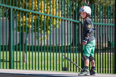 Skateboarding-5054