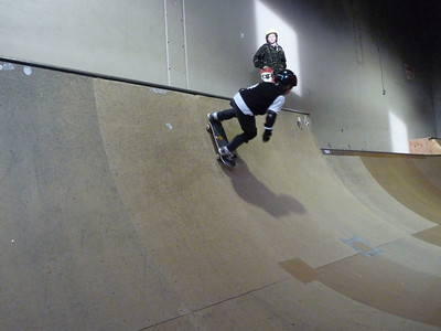 skateboardparkDec08 215