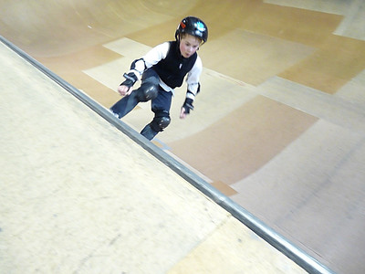 skateboardparkDec08 203