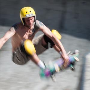 Skateboarding-5171