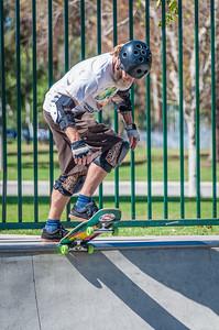 Skateboarding-5132