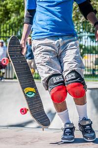 Skateboarding-5111