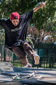 Skateboarding-5071