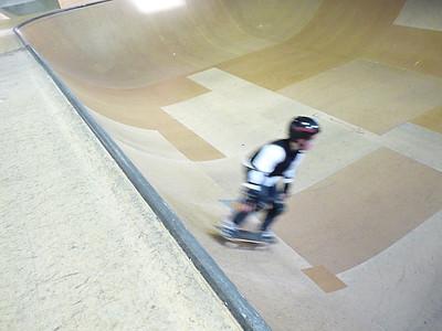 skateboardparkDec08 195