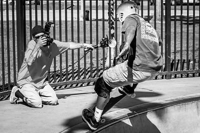 Skateboarding-5058