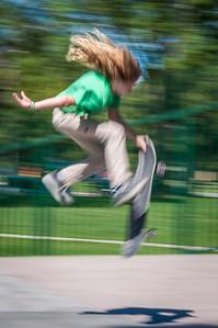 Skateboarding-5220