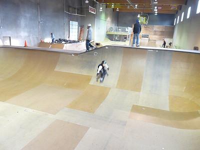 skateboardparkDec08 198