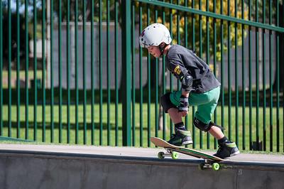 Skateboarding-5055