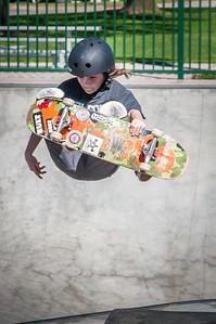 Skateboarding-5142