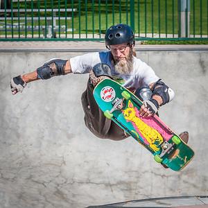 Skateboarding-5141