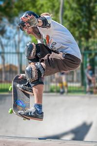 Skateboarding-5112-NIK