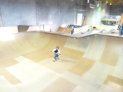 skateboardparkDec08 188