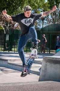 Skateboarding-5076