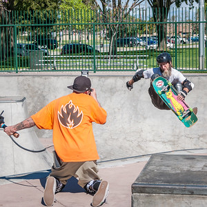 Skateboarding-5139