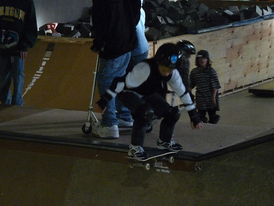 skateboardparkDec08 179