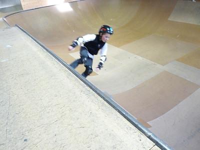 skateboardparkDec08 199