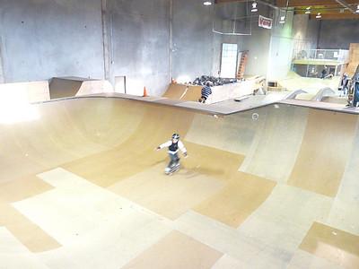 skateboardparkDec08 187