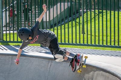 Skateboarding-5102