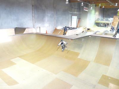 skateboardparkDec08 185