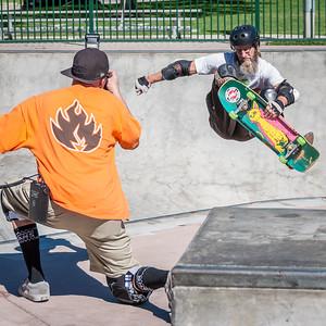 Skateboarding-5141-2
