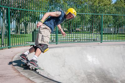 Skateboarding-5097