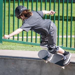 Skateboarding-5051