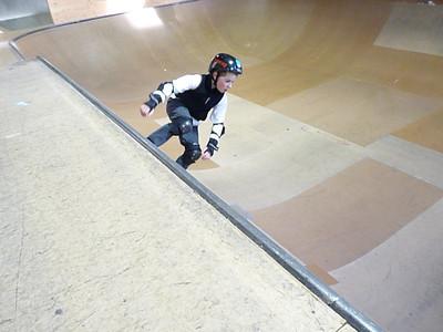 skateboardparkDec08 200