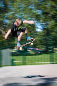 Skateboarding-5216