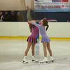Cary Classic Figure Skating Competition :