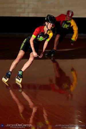 20090628Skating-