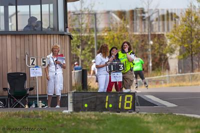 London Inline Marathon 2015