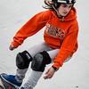 Skate - Somo - Cantabria - España