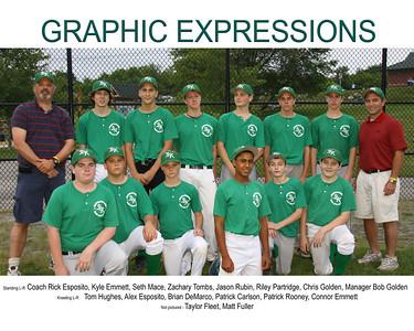 GraphicExpressionsFinalNames